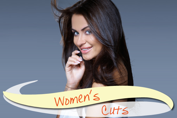 women-haircut